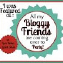 my-bloggy-friends