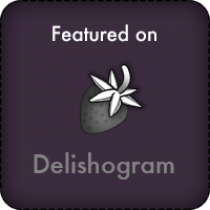 Delishogram