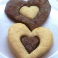 עוגיות+בצק+פריך+בשחור+לבן-ל