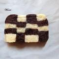 עוגיות+שחמט-א