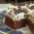 בראוניז+עם+בצק+עוגיות-ד