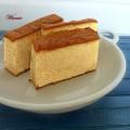 עוגת דבש יפנית-ג