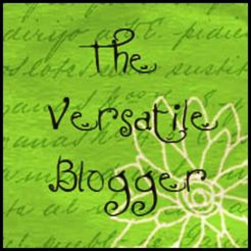 versatile-blogger-award-wordpress 2