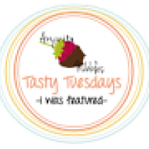 Anyonita nibbles  tasty tuesdays f