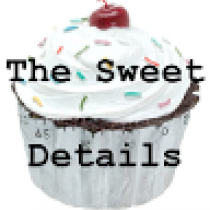TheSweetDetailsButton-1
