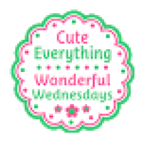 cute-everything-wed-link-party-button