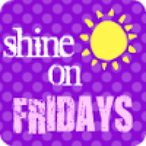 shine of fridays