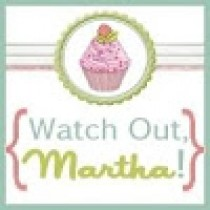 watch-out-martha